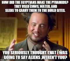 pyramids imgflip