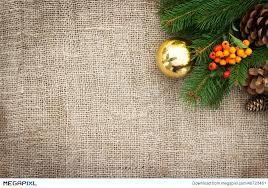 rustic christmas rustic christmas background stock photo 46723461 megapixl