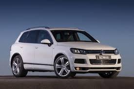2013 vw touareg v8 tdi r line 1 jpg 1 417 944 pixels cars