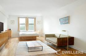 1 bedroom apartment in manhattan brilliant with bedroom home
