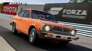 forza motorsport 6 wallpapers you can now race a pontiac aztek in forza motorsport 6