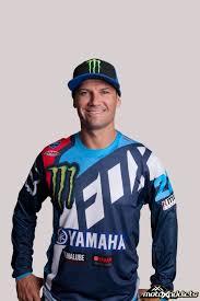 monster energy motocross jersey motoxaddicts photo fix chad reed and cooper webb 2017 yamaha