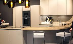 modern kitchen technology suitable new kitchen appliance ideas tags new kitchen appliances