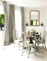 Painted Dining Table Ideas Painted Dining Room Chairs Chalk Paint Table Ideas For Sale