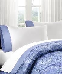 jakarta twin sheet set white echo design