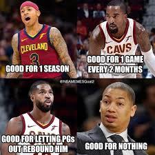 Celtics Memes - will cavs make finals follow radiantnbamemes via