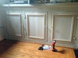 Cabinet Door Trim Cabinet Door Trim Molding 28 Cabinet Door Trim Moulding