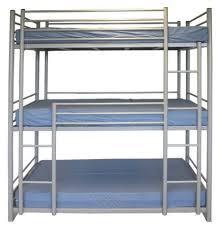 Used Bedroom Set Queen Size Bunk Beds Big Lots Bedroom Sets Used Furniture Portland Best