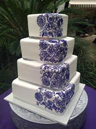 custom wedding cakes custom wedding cakes chantilly cakes bakery