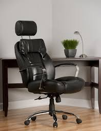Comfortable Desk Chair With Wheels Design Ideas Really Comfortable Office Chairs Contemporary Home Office