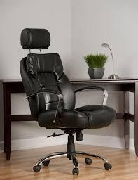Cheap Comfortable Office Chair Design Ideas Really Comfortable Office Chairs Contemporary Home Office
