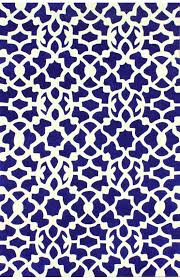 Cobalt Blue Area Rug 14 Best Rugs Images On Pinterest Dark Blue Blue Ivory And Rugs Usa