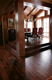 hardwood floors in santa barbara