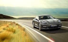 convertible porsche panamera 2011 panamera turbo s wallpapers