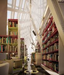 elementary school library design ideas arcadia unified libraries pinterest and l idolza 125 best library design in and out images on pinterest libraries