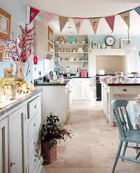cute kitchen ideas charming ideas cute country kitchen ideas bedroom ideas