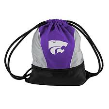 Kansas backpacks for travel images 102 best ncaa backpacks images backpacks backpack jpg