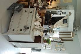 vintage antique home decor vintage junky furniture home decor 309 harding alley spring hill