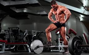 Bench Press Records By Weight Class What Is Strong Real World Strength Standards For Raw Natural