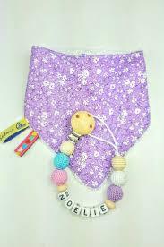 perle en bois pour attache tetine más de 25 ideas increíbles sobre tetine personnalisée en pinterest
