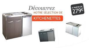 cuisine pour studio bloc cuisine studio kitchenette et bloc cuisine bloc cuisine pour