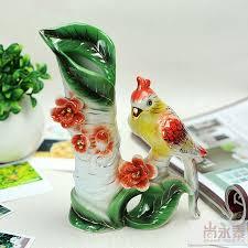 handicrafts for home decoration handicrafts home decorations abstract decoration european style
