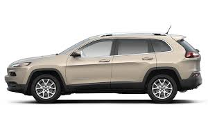 2017 jeep cherokee sport duluth dodge chrysler jeep ram new dodge chrysler jeep ram