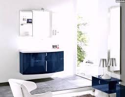 badezimmer dunkelblau verwirrend badezimmer dunkelblau dekoration ideen