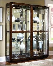 glass shelves for china cabinet bar glass shelves bar glass shelves medium size of china cabinet