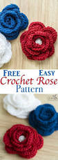 Crochet Home Decor by The 25 Best Crochet Home Ideas On Pinterest Crochet Home Decor