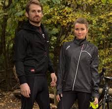 winter cycling jacket sale evade sport road cycling thermal artik winter jacket black