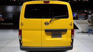 nissan nv200 taxi nissan nyc taxi of tomorrow ruled legal by court auto moto