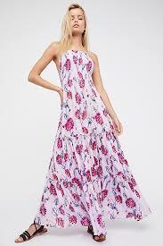 evening maxi dresses garden party maxi dress free
