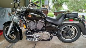 1999 victory v92c motorcycles for sale