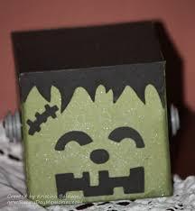 my favorite paper crafts halloween decoration sunnyday memories