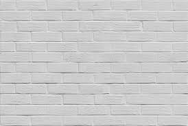 picture free home design paper coverings bamboo home white brick