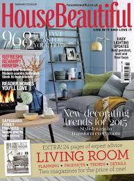 houses magazine best awesome magazine interior design houses magazi 46094