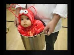 Halloween Costumes 4 Month Babies Cute Baby Halloween Costumes