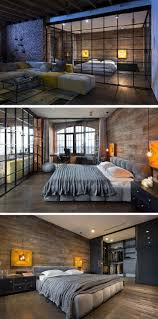 best 20 industrial loft apartment ideas on pinterest loft