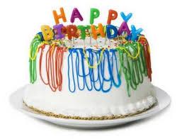 felicitar cumpleaños - Página 6 Images?q=tbn:ANd9GcSijVQYq_TnyJWOgNaMRS7xj25Ir88S68p6C0o6CxaF00qJY_7j