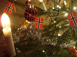 357 best norsk jul images on pinterest christmas ideas