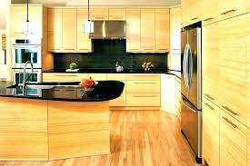 contemporary kitchen cabinet hardware contemporary cabinet pulls contemporary kitchen with stainless steel