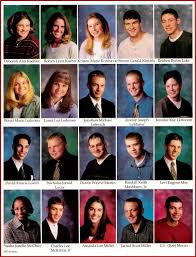 class of 2000 yearbook whs yearbook photos 2000