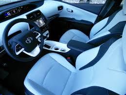 lexus es300h octane hybrids electrics u2013 stu u0027s reviews