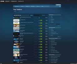 pubg steam in the midst of all the chaotic steam summer sales bdo still