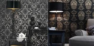 gothic interior 7 tips on creating a modern gothic interior design homesavv com
