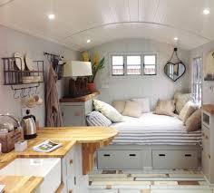 Interior Of Bedroom Image Best 25 Beach Hut Interior Ideas On Pinterest Nautical Roman