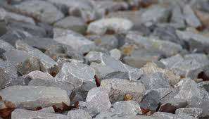 types of rocks what are the three general types of rocks sciencing