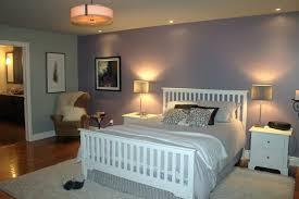 chambre violet et gris chambre gris et violet gris 2018 atourdissant chambre mur violet