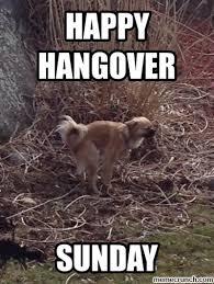 Hangover Meme - image jpg w 400 c 1
